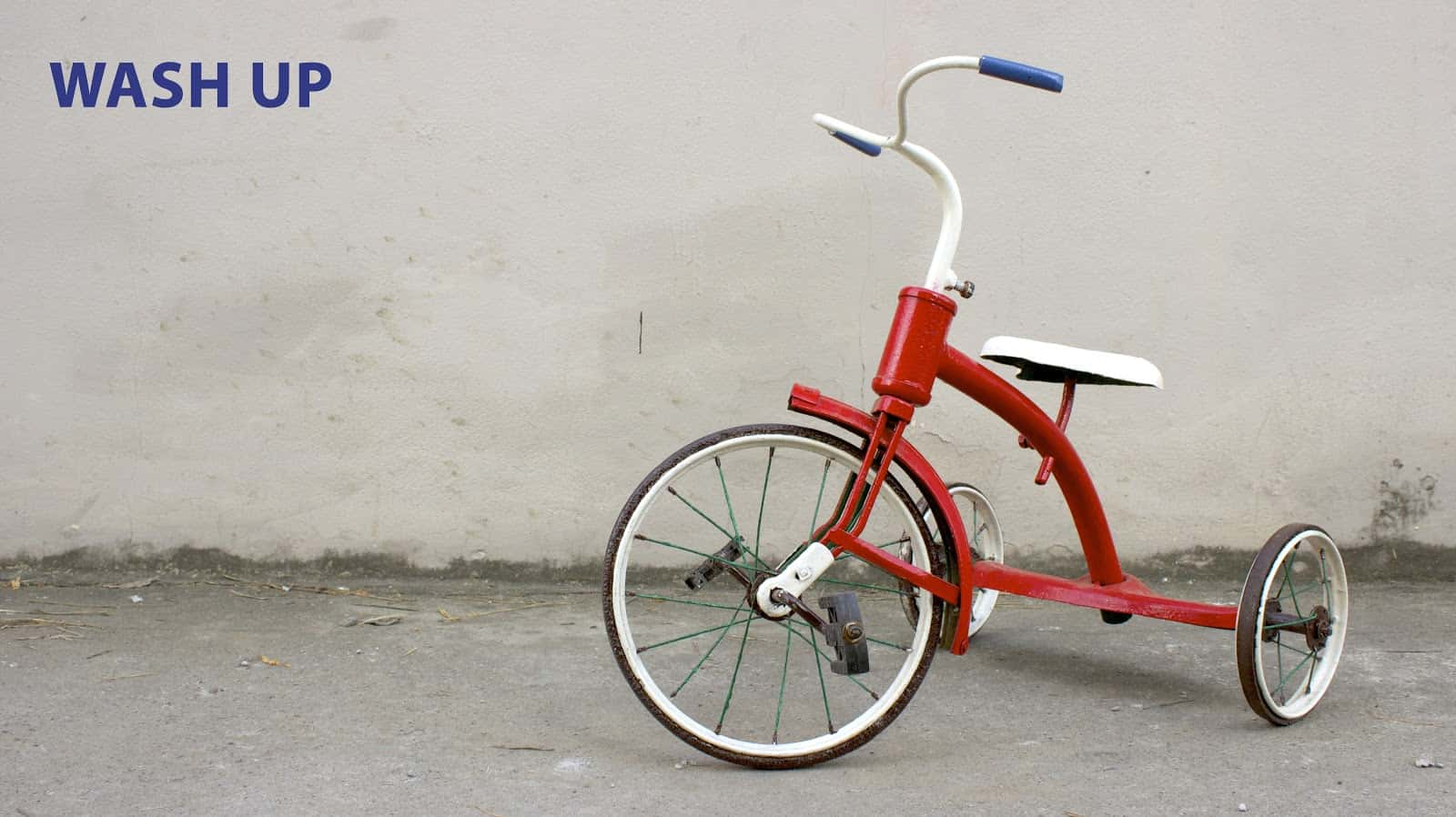 20 0924 wd40blog tricycle 3
