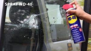 spray wd 40(2)