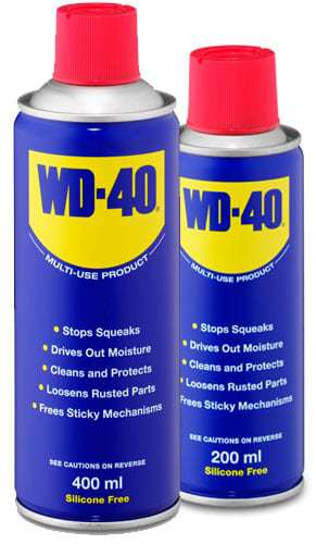 wd40 original can double