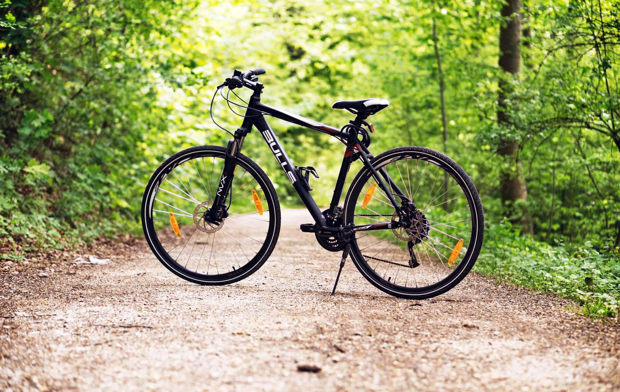 blog bike 1