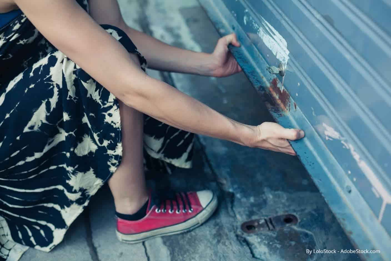 Održavanje Garažnih Vrata