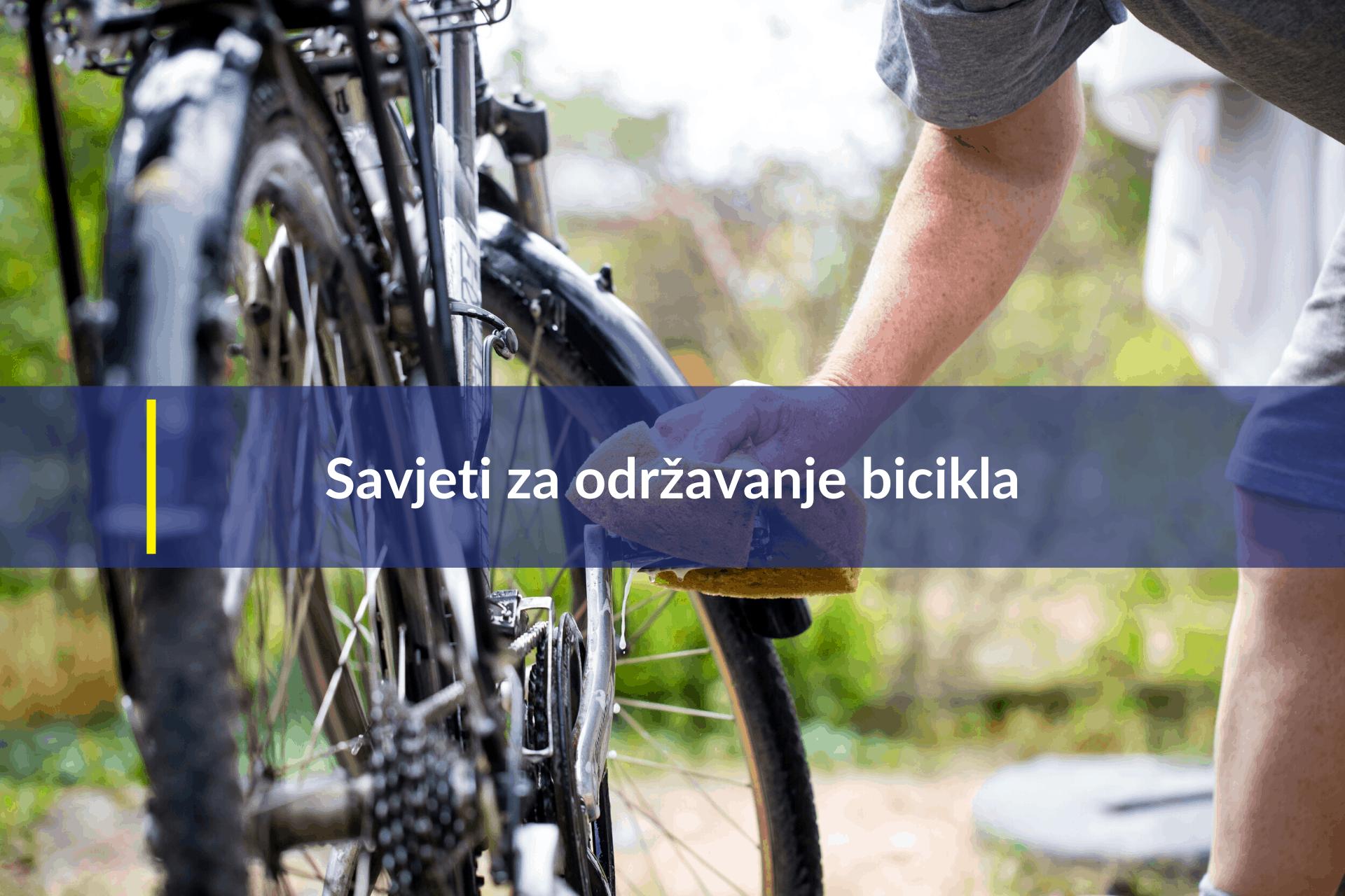 savjeti za održavanje bicikla (1)
