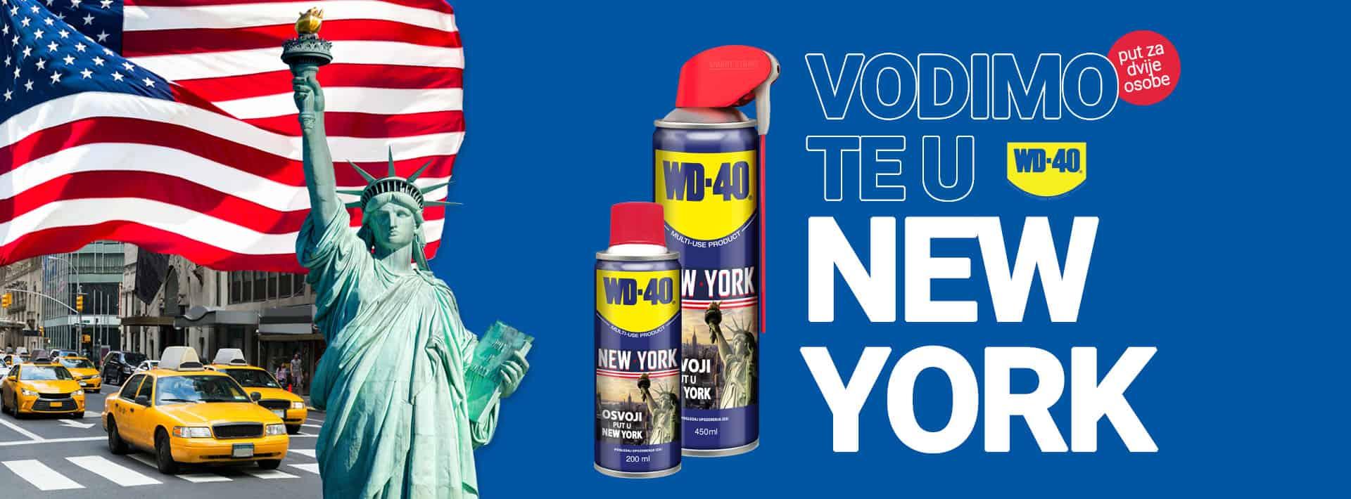wd40 new york banner 1
