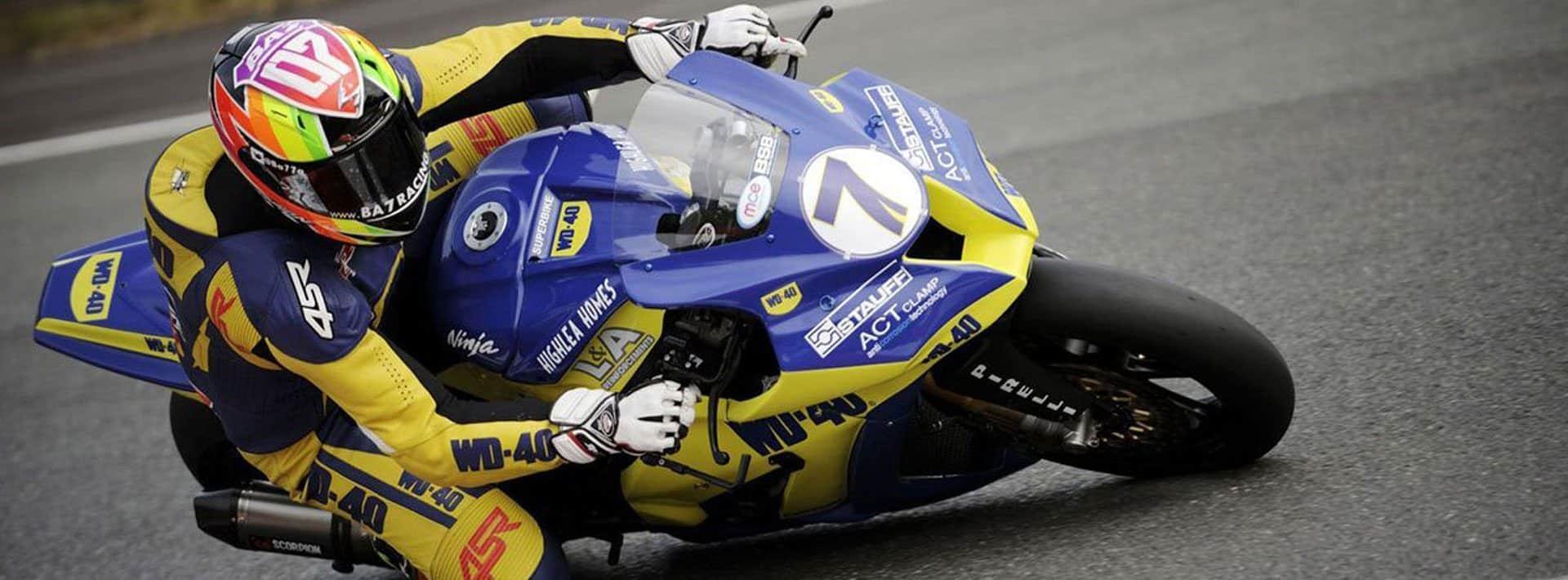 banner 1920x710 motorbike