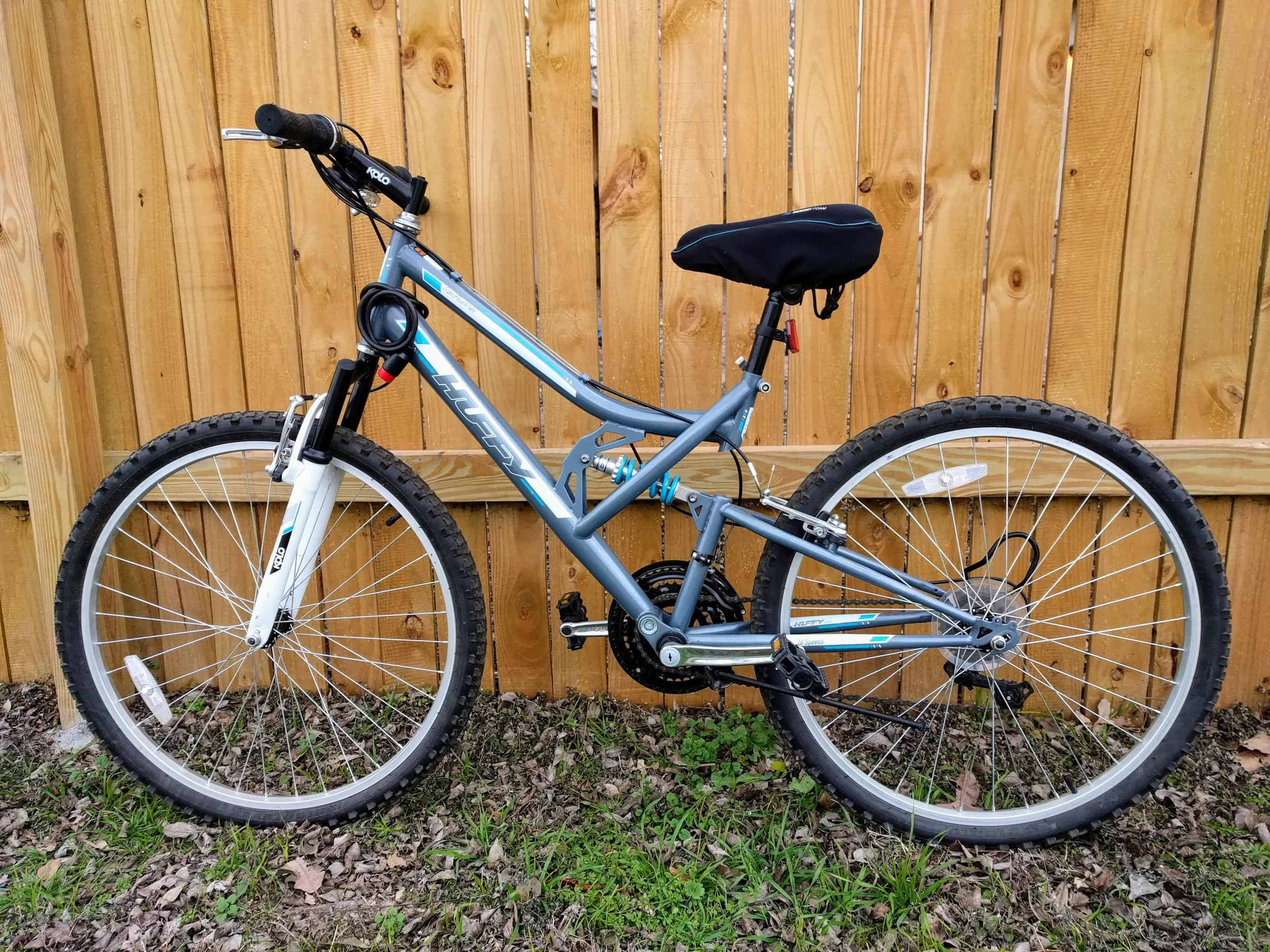 biciklilánc