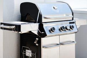 Hogyan készítsük elő a grillt a szezonra?