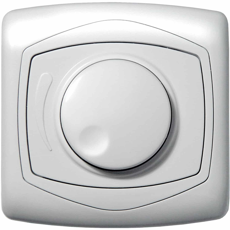 Hogyan telepítsd a fényerő szabályzó kapcsolót?