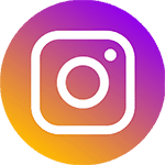 instagram circle sml