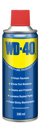 wd40 original can 330