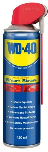 wd40 smartstraw can 420