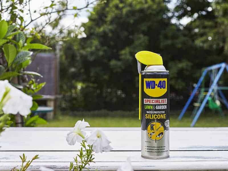 wd40 sp garden sil lifestyle