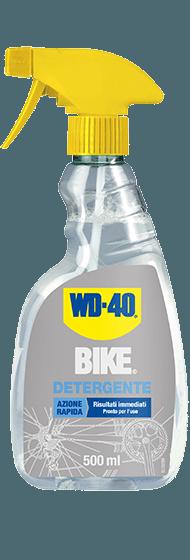 Bike-Detergente-Slider
