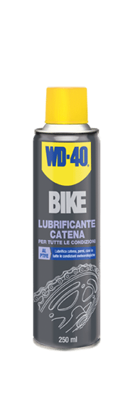 Bike-Lubrifcante-Catena-Slider