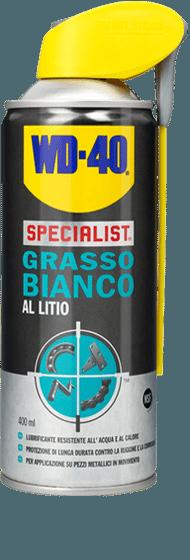 Grasso-Bianco-Slider