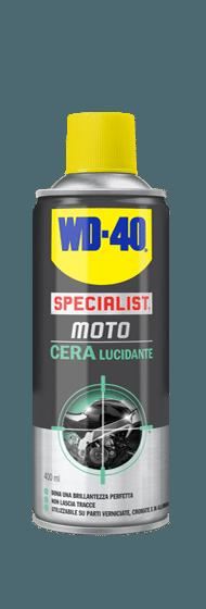 Moto-Cera-Lucidante-Slider
