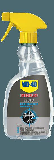 Moto-Detergente-Universale-Slider