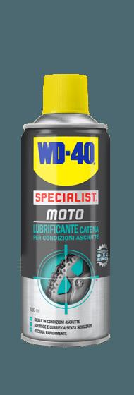 Moto-Lubrifcante-Catena-Slider