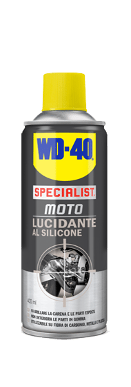 Moto-Lucidante-Al-Silicone-Slider