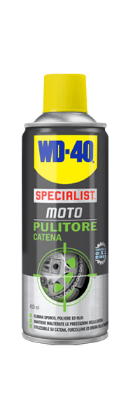 Moto-Pulitore-Catena-Slider