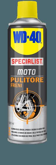 Moto-Pulitore-Freni-Slider