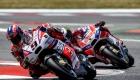 Pramac Ducati Team