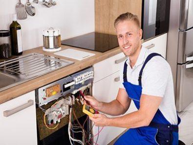 wd 40 specialist detergente contatti jpg e1525439156907