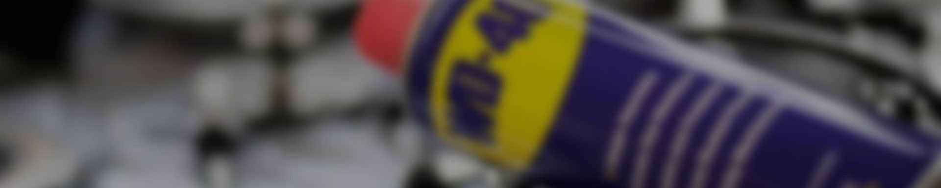 banner-mup-1920x385