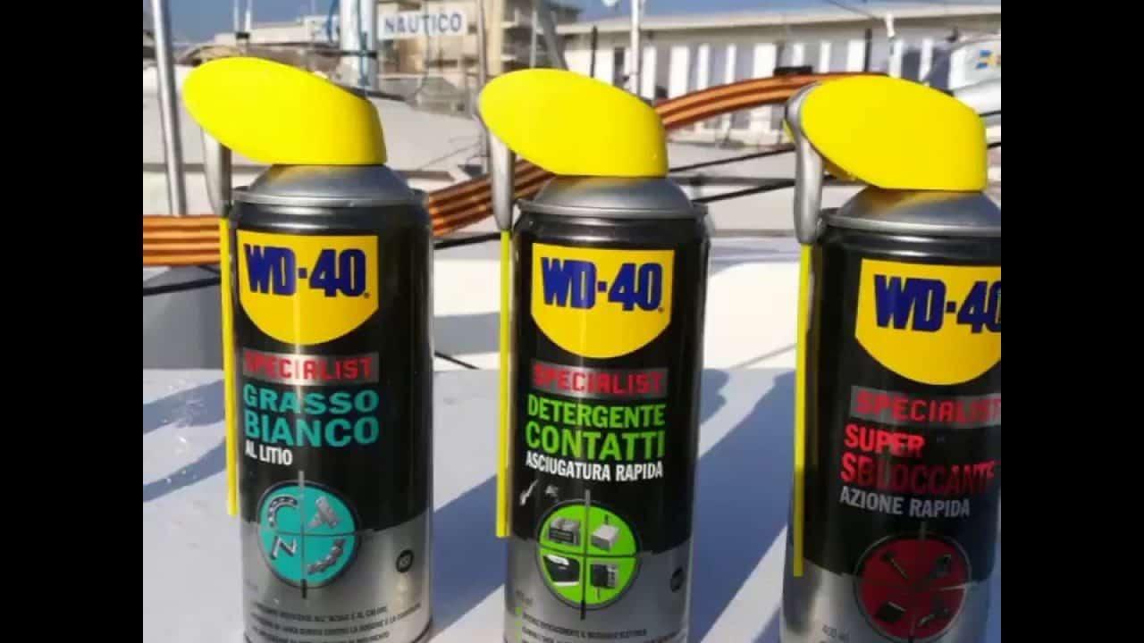 Vela-WD-40-sponsor-tecnico-del-Circolo-Nautico-Cervia