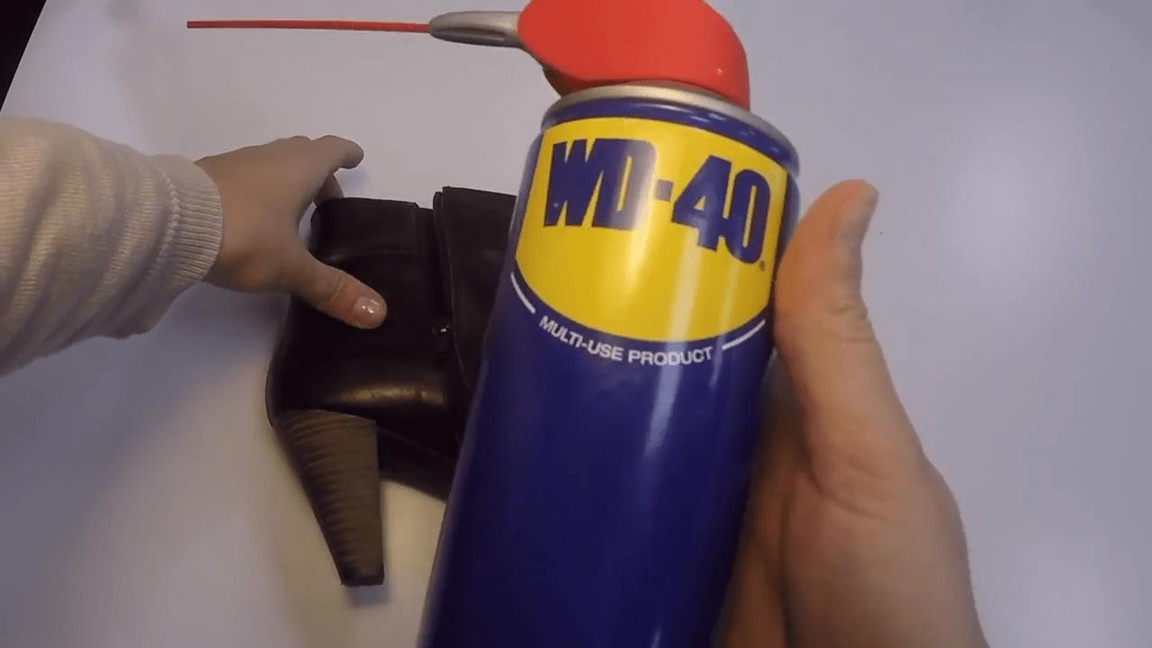 Come-sbloccare-cerniere-zip-con-WD-40