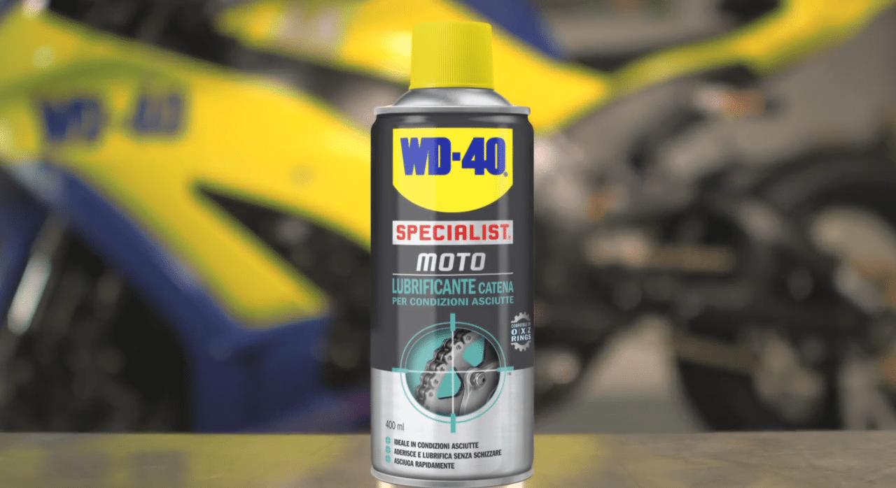 Come-lubrificare-la-catena-moto