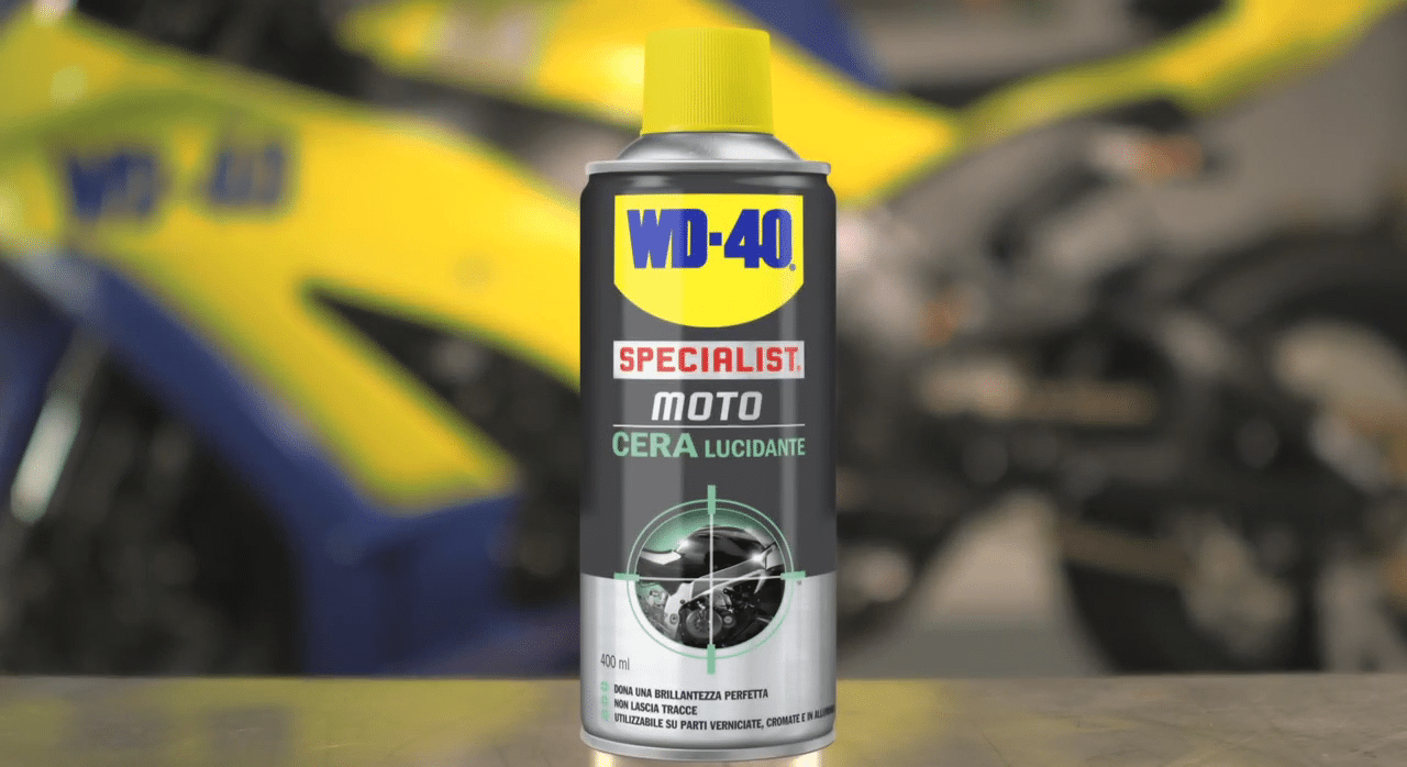 WD-40-Specialist-MOTO-CERA-LUCIDANTE1