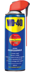 Corrosione dei metalli: addio alla corrosione atmosferica!