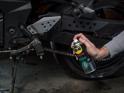 WD-40-Motorbike-Chain-lube