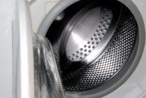 Manutenzione lavatrice: cause e soluzioni