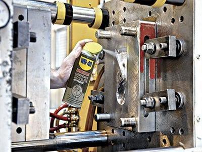 applicaz lubrificante secco ptfe 01 mod1