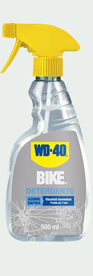 bike detergente slider 1