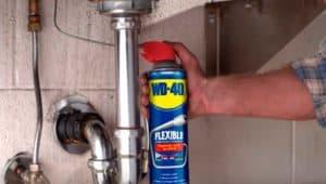 4 Problemi idraulici più frequenti: come risolverli