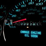 5 Consigli utili per la manutenzione auto fai da te
