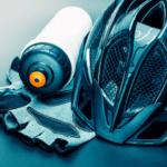 Gli accessori per bicicletta essenziali per le tue pedalate!