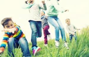 5 disastri fatti dai bambini in casa che puoi risolvere con WD-40 Multifunzione