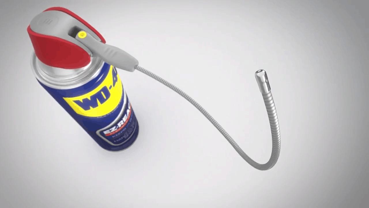 mup flexible