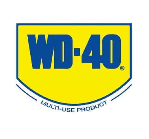 wd40 product logo large