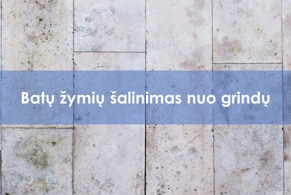 batu zymiu salinimas1