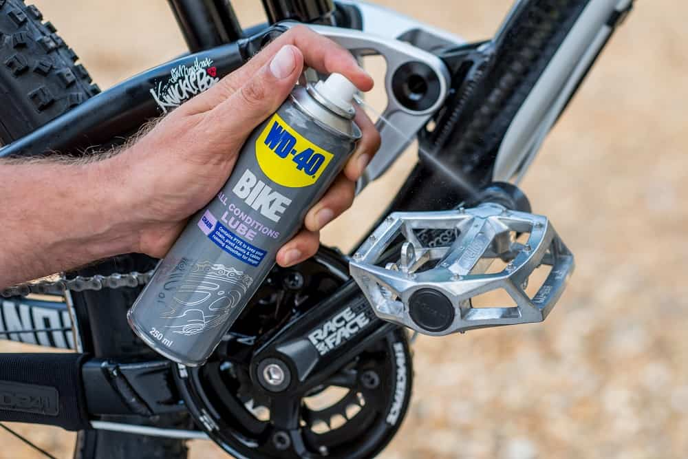 wd40 bike acl 003