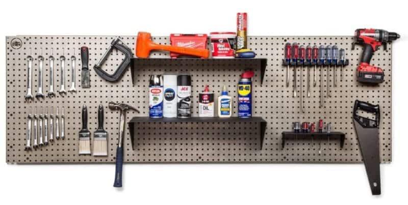 rogue supply wall mount tool board 800x403