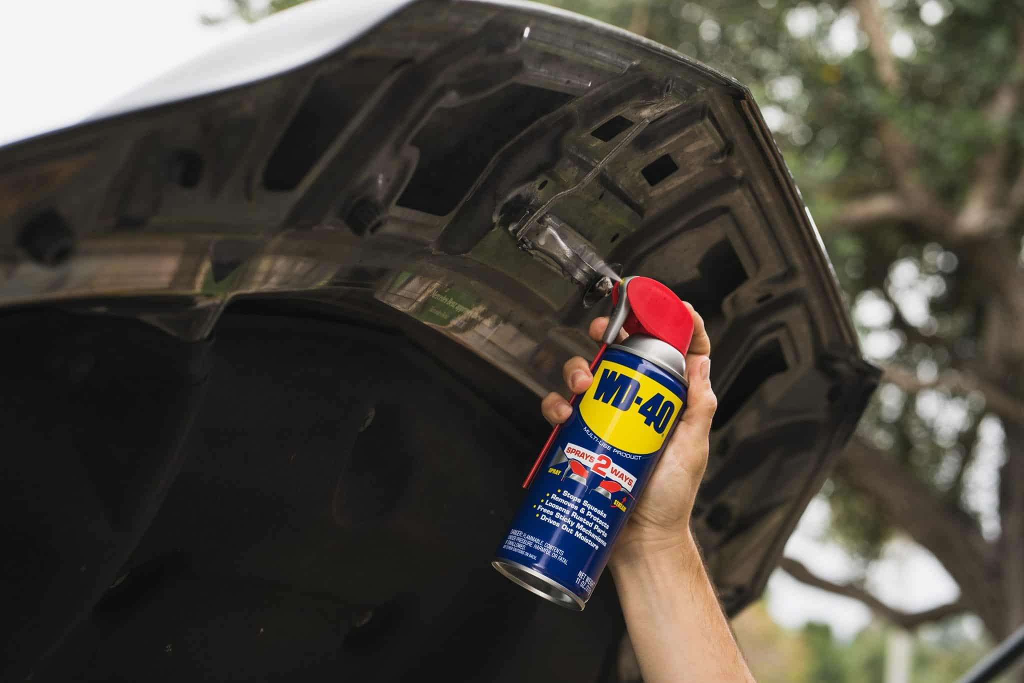 wd 40 multi use product fall uses images 6