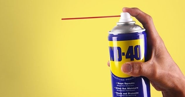 wd 40 pic
