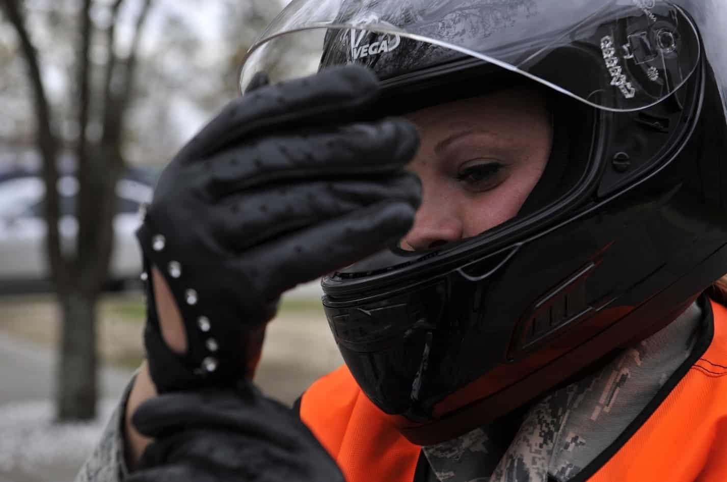 motociklists