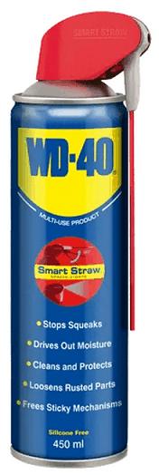 smart straw 80%