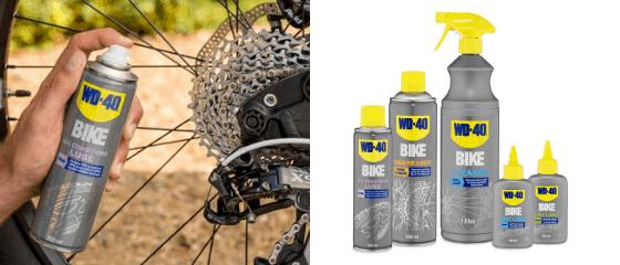 bike product